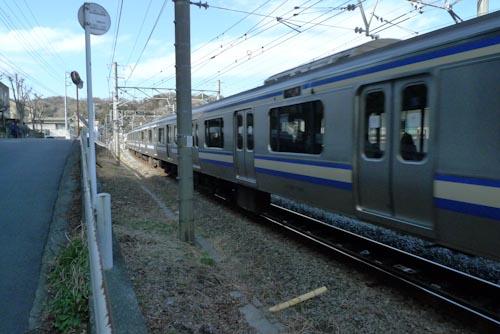 P1080416.jpg